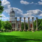 Missouri School of Journalism names new Dean