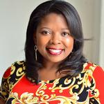 Afra B. Cobb Dallas Business Journal 40 Under 40 Honoree