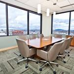 Brainy new group will crunch Portland's economic development trends