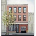 EXCLUSIVE: New single-family home coming to Central Business District (Video)