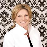 Karen <strong>Ellenbecker</strong> passes leadership of <strong>Ellenbecker</strong> Investment Group to daughter
