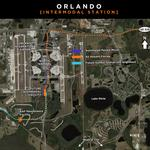 3 reasons why All Aboard Florida in Orlando was delayed