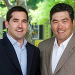 Maryland's Healthcare Interactive raises $8 million in venture capital