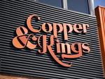Copper & Kings sells stake to big industry player