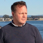 A double-take at the Google exec killed by an alleged call girl's heroin