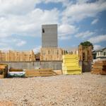 New Hillsborough Street student housing on track for 2015