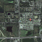 Two Tampa mobile home parks sell for $11 million