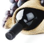 Sacramento cancels popular Grape Escape after state booze regulators clamp down