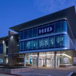 HID Global earns LEED's top distinction; Who else makes the cut?
