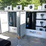 New energy storage system coming to the Big Island later this year