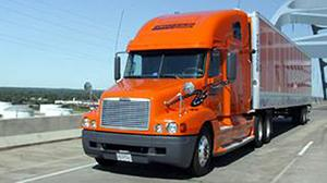 ​Schneider National launching IPO worth up to $580M