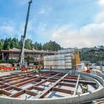 Energy-saving FlexLab at Lawrence Berkeley opens Thursday