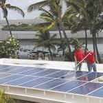 'Rogue systems' continue to plague Hawaii's solar energy industry