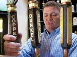 OMB founder: $10M Cornelius brewery plans in jeopardy, legal action likely