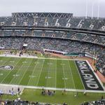 Rumor: Are the Raiders returning to Los Angeles?