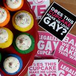 Chasing the LGBT dollar: Here's why Pride pays