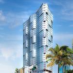 Hawaii luxury residential market slowing down, Howard Hughes CEO says
