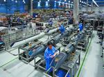 Lockheed Martin layoffs may hit Orlando offices