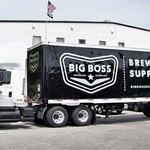 Big Boss Brewing to expand sales to South Carolina