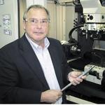 Dayton-area manufacturer makes $1M bet on high-end tool line