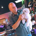 Pet boutique chain adds shops in Florida Mall, Horizon West, more