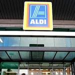 Aldi to open remodeled Sheboygan store later this month