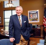 <strong>Massey</strong> Services buys Atlanta, Austin firms