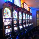 Digital Producer: Hialeah Park Casino to get $60M expansion