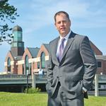 City hasn't capitalized on $60M rail station