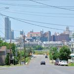 Report: SUNY Poly seeking more bids for Rensselaer waterfront development