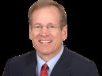 Former U.S. Rep. Jack Kingston of Savannah joins CNN