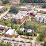 Centennial Campus development: N.C.State looks to develop 32 acres