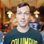 Q&A: Potato salad/Kickstarter phenom <strong>Zack</strong> <strong>Brown</strong> on using the frenzy for good
