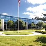 Concord building in West Winds Business Park sold for $2.9M