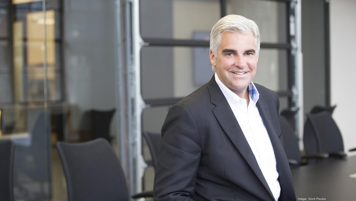 Cobalt Partners Plans 50 Million Menomonee Falls Business Park Milwaukee Milwaukee Business