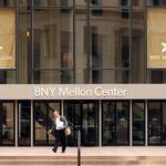 BNY Mellon still stymied by tech issues