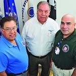 Walmart helping GI Forum impact younger veterans