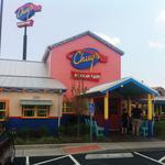 New Tex-Mex restaurant to open in Austin Landing