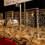 TBJ's 2015 CFO Awards winners revealed (Slideshow)