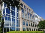 Office building in University City sells for $17.5M
