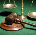 Condo seller pleads guilty to fraud
