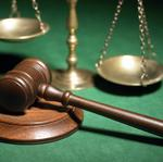 Lawyer assails private probation industry law