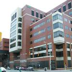 UAB Medicine hires consultant to review operating expenses