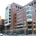 Birmingham hospitals feel pinch from Affordable Care Act