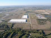 Tesla reportedly is eyeing this acreage in southern Dallas.