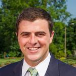 David Jackson, 26 Managing partner, Gate Way Group, A Division of Pelopidas, LLC
