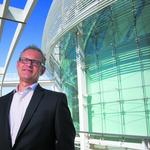 San Jose planning director on rebuilding the city's building muscle