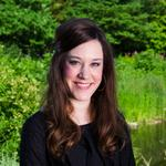 <strong>Christine</strong> <strong>Grogan</strong>, 28 Clinical account executive, Express Scripts