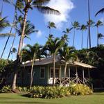 Aston Hotels & Resorts sues Kikiaola Land Co. over unpaid compensation