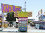 5 things to know, and how the California State Fair compares